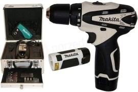 Makita DF330DWX01