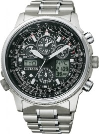 Citizen JY8020
