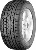 Continental ContiCrossContact UHP 275/45 R20 110W - cena, porovnanie