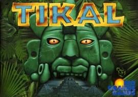 Corfix Tikal