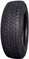 Infinity Winter King 225/70 R15 112R