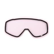 Lyžiarske okuliare Worker od 13 ee7504612fa