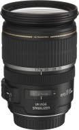 Canon EF-S 17-55mm f/2.8 IS USM - 746,46 €, porovnanie