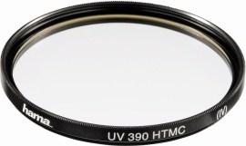 Hama UV 67mm HTMC