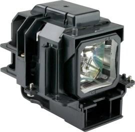 Canon LV-LP25