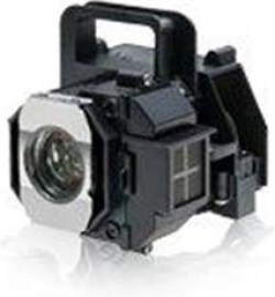 Epson Air Filter ELPAF13