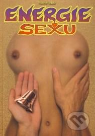 Energie sexu
