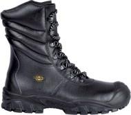 17677e85102dc Pracovná obuv Cofra od 6,00 € | Pricemania