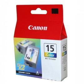 Canon BCI-15CL