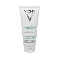 Vichy Liposculpture Anti-Stretch Mark Cream 200 ml