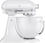 KitchenAid Artisan 5KSM156