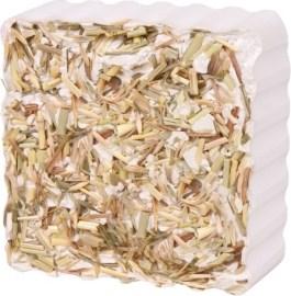 Trixie minerálny okusovací kameň s bylinkami 80g