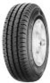 Kormoran Vanpro B2 175/65 R14 90R