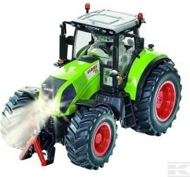 Siku Control - Traktor Class Axion