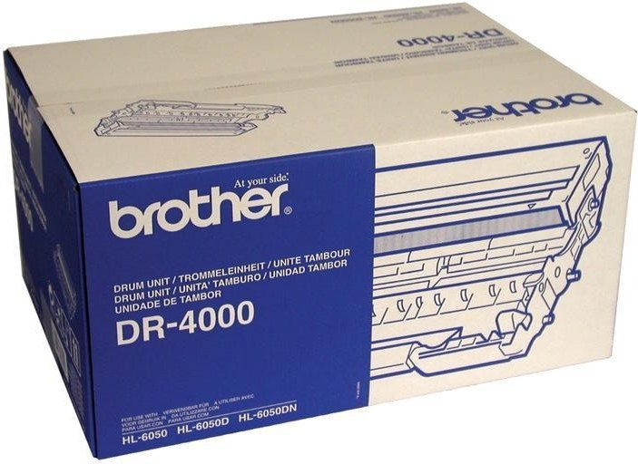 Brother DR-4000