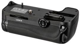 Nikon MB-D11