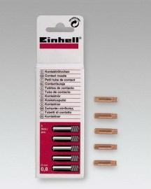 Einhell Tryska prúdová 0.6 mm
