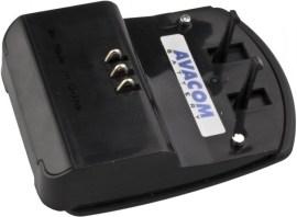 Avacom AVP407