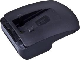 Avacom AVP10