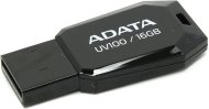 A-Data UV100 16GB