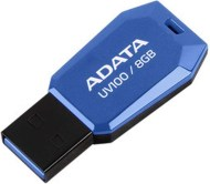 A-Data UV100 8GB