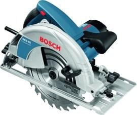 Bosch GKS 85 GCE