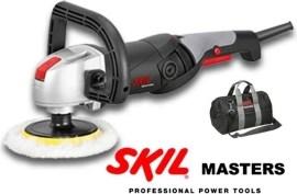 Skil Masters 9955MA