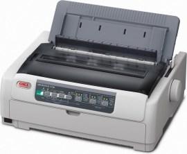 OKI ML5720