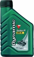 MOL Dynamic Garden 4T 10W-30 600ml