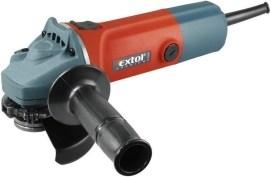 Extol AG 125 EP