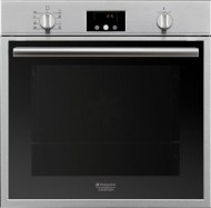 Hotpoint-Ariston FK 89 P X