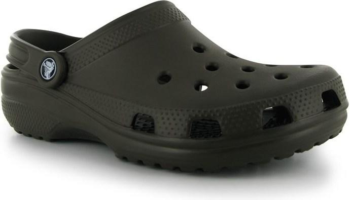 Crocs Classic od 23 47c3c9a488