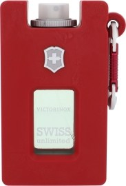Swiss Army Swiss Unlimited 75 ml