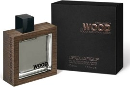 Dsquared2 He Wood Rocky Mountain 30ml