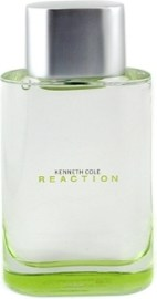 Kenneth Cole Reaction 100 ml