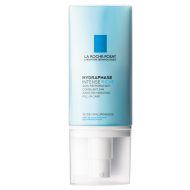 La Roche-Posay Hydraphase Intensive Rehydrating Care 50 ml