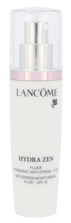 Lancome Hydra Zen Neurocalm Soothing Anti Stress Moisturising Cream Lancme Gel 50ml Fluid