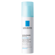La Roche-Posay Hydraphase SPF 20 Intensive Rehydrating Care 50 ml - cena, porovnanie