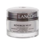 Lancome Renergie Night Treatment Restoring Firming Anti-Wrinkle 50 ml