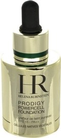 Helena Rubinstein Prodigy Powercell 30ml