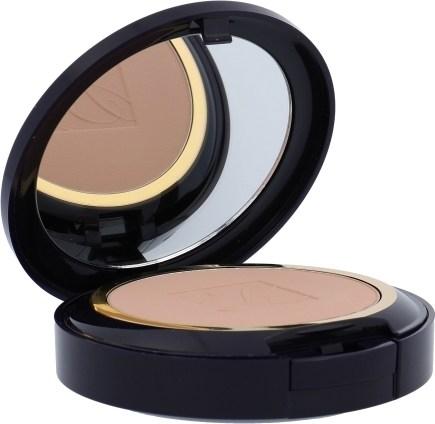 Makeup Estée Lauder - Double Wear , 12, 4C1, Outdoor, Beige