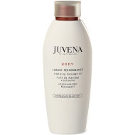 Juvena Body Care Vitalizing Massage Oil 200ml