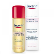 Eucerin pH5 Stretch Marks - Body Oil 125ml