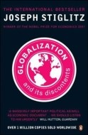 Globalization and Its Discontents - cena, porovnanie