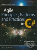Agile Principles, Patterns, and Practices in C# - cena, porovnanie
