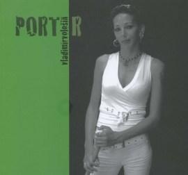 Port R