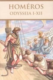 Odysseia I - XII