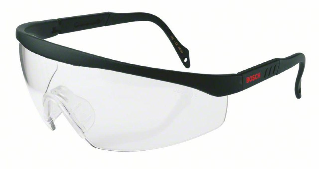 Bosch Ochranné okuliare od 10 8dcab7538fc