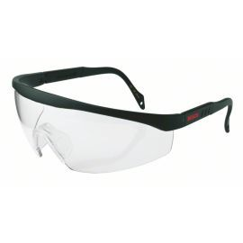 Bosch Ochranné okuliare