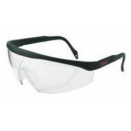 Bosch Ochranné okuliare d00764dffab